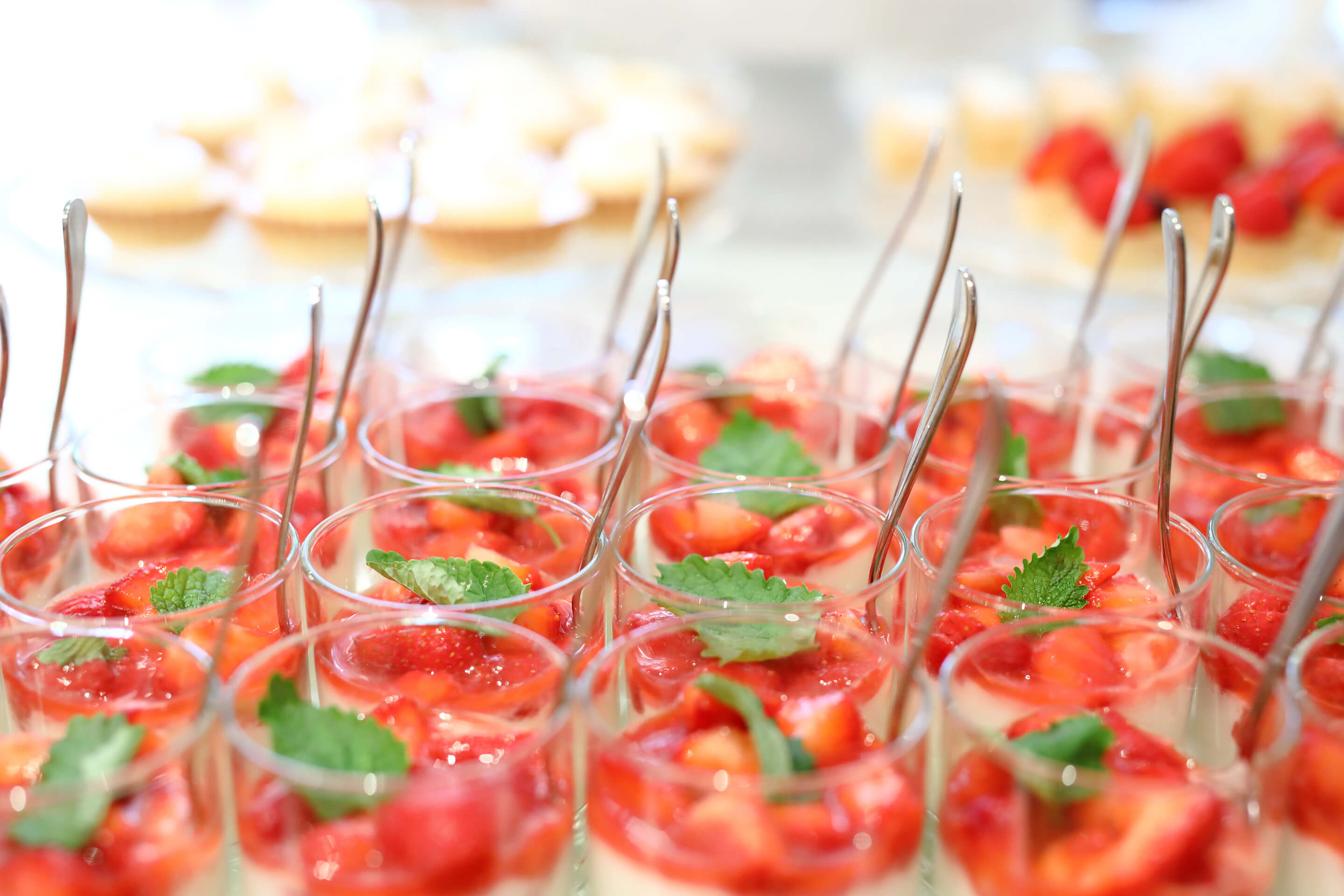 Foto: Motto Catering